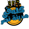 nasr city logo