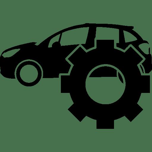 قطع غيار سيارات وكماليات سيارات
