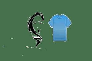 محلات ملابس