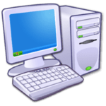أجهزة كمبيوتر و اكسسوارات كمبيوتر
