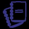 كورس انجليزي و ICDL كورسات تنمية بشرية وكمبيوتر ومحاسبة في الهرم
