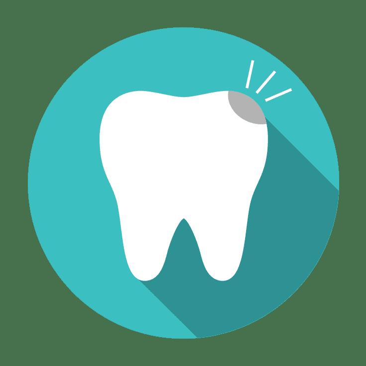 دكتور اسنان