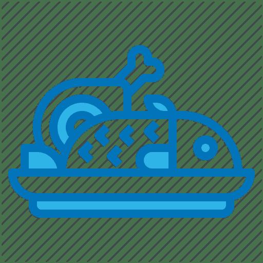 الجزارة والدواجن والاسماك