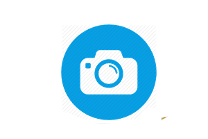 ستوديو تصوير ومصور فوتوغرافي