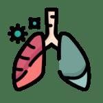 دكتور صدر وحساسية ومناعة