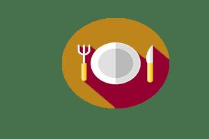 مطاعم