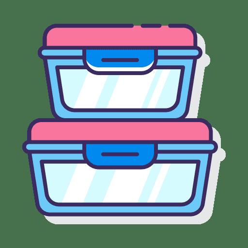 ادوات منزلية و تابروير